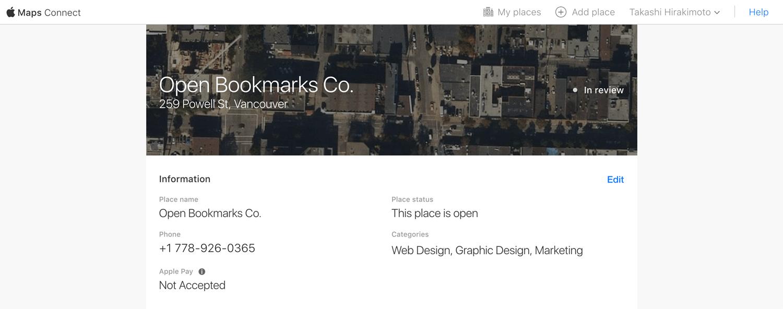 Digital Marketing 101 For Graphic Designer Vol 7 | Open Bookmarks Co