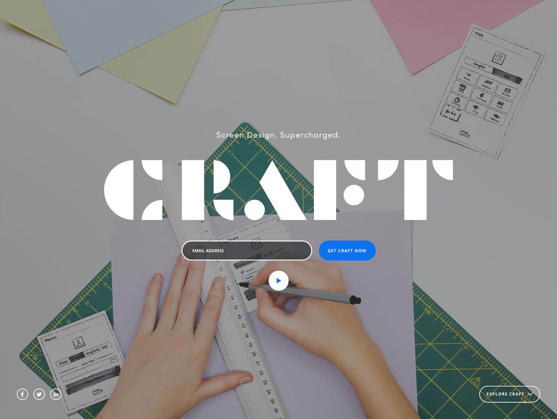 Sketch APP 101 For Graphic Designer   Open Bookmarks Co  Takashi